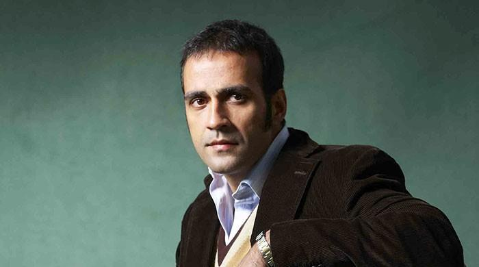 Literary stars call on Modi to restore Aatish Taseer's citizenship