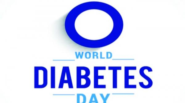 World Diabetes Day 2019: Disease's impact on patient's family, support network