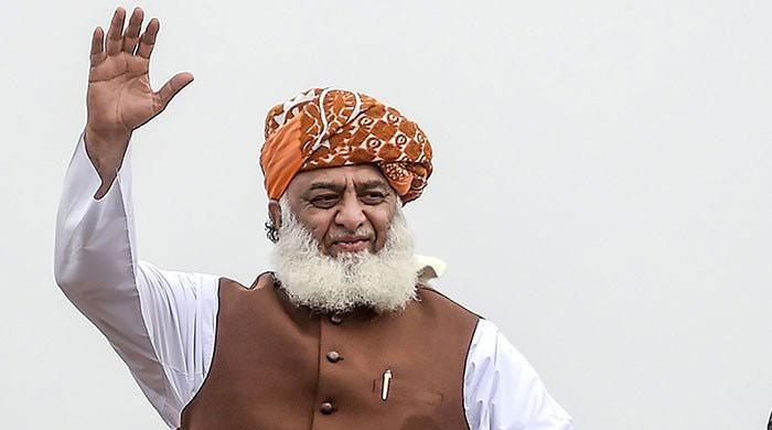 Will go even further than blocking highways, warns Fazl