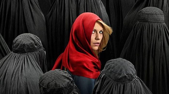 Hollywood, Bollywood and Islamophobia