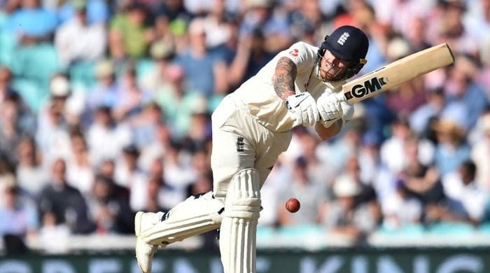 Stokes doesn´t want to captain England