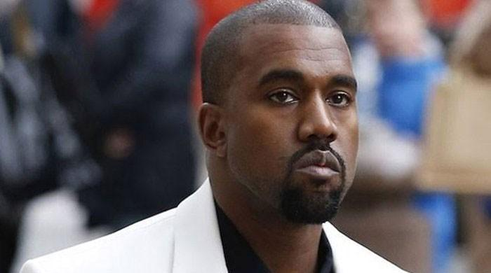 "Kanye West could change his name to ""Christian Genius Billionaire"""