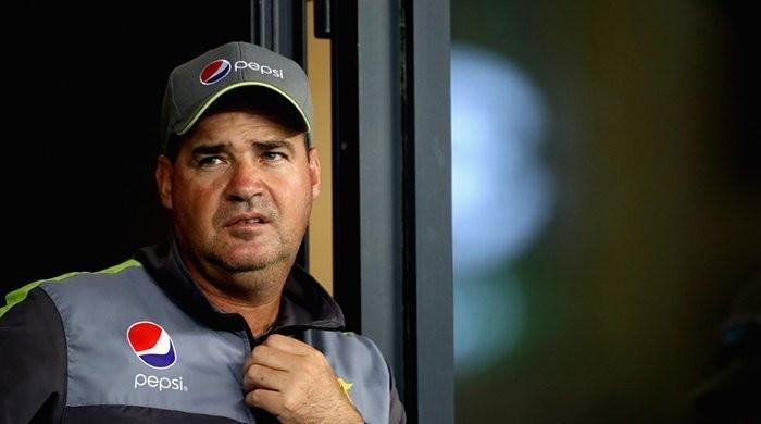 Mickey Arthur may return to Pakistan as Sri Lanka coach