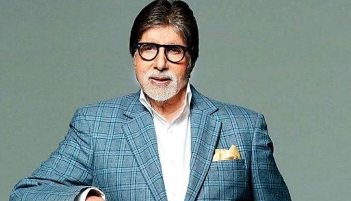 Amitabh Bachchans letter from Abhishek Bachchan will melt your heart