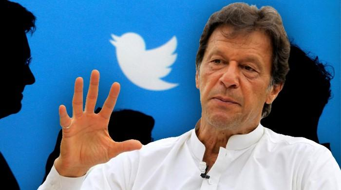 PM summons first session of media committee on Monday