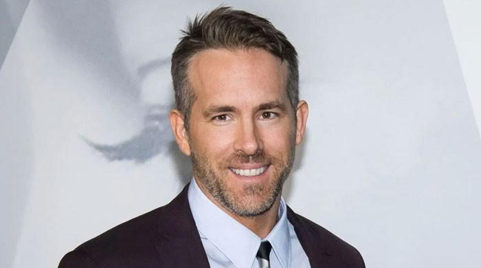 Ryan Reynolds is a fan of Indian films: 'India's contribution to cinema is the greatest'