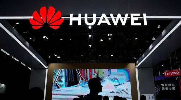 US to extend license for its companies to continue business with Huawei: sources