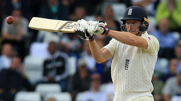 Mixed form for England ahead of New Zealand Test