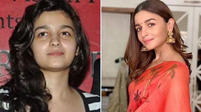 Alia Bhatt keeps her body in shape with these simple health and fitness tricks