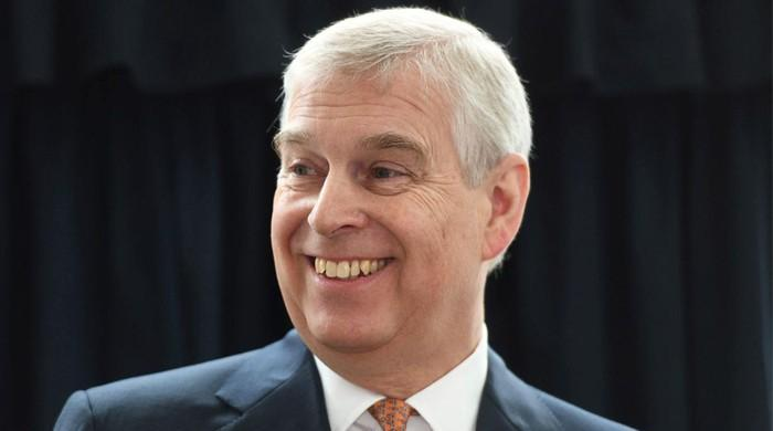 Prince Andrew of UK sparks backlash after 'disastrous' TV interview