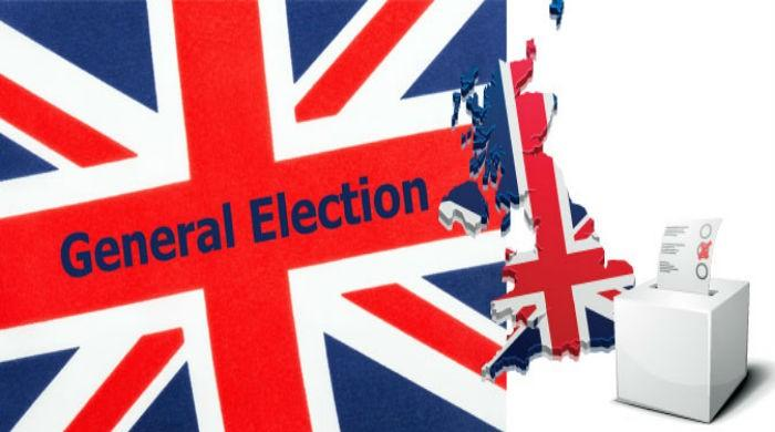 Record 23 female candidates of Pakistani origin set to participate in UK elections