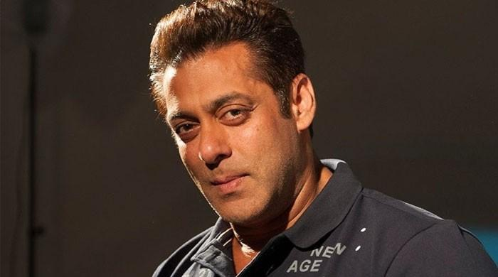 Salman Khan on the use of steroids for a 'toned body'