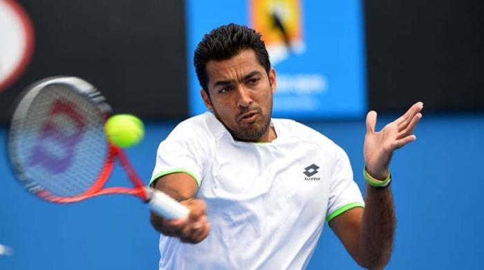 Aisam to boycott Davis Cup tie against India in protest against ITF's decision