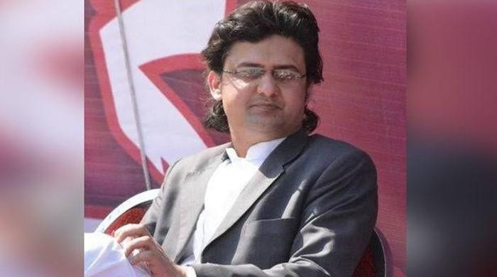 Pakistani cricketers should not play in 'India-owned' T10 league: Faisal Javed