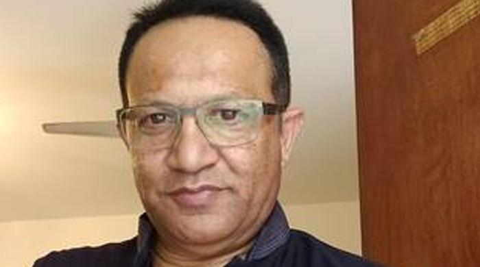 Sri Lanka Test series will usher new era of cricket in Pakistan: Shoaib Muhammad
