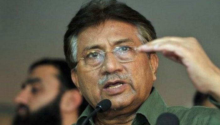 Image result for Court to announce verdict of high treason case against Pervez Musharraf on November 28
