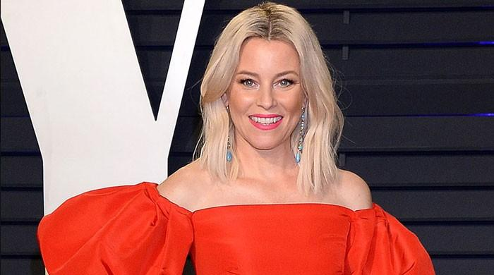 Elizabeth Banks says she is proud of 'Charlie's Angels' flopping at the box office