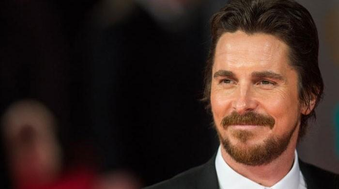 Here is why Christian Bale turned down a fourth 'Batman' movie