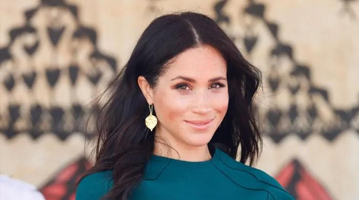 Meghan Markle sets records straight over fake news on Frogmore Cottage
