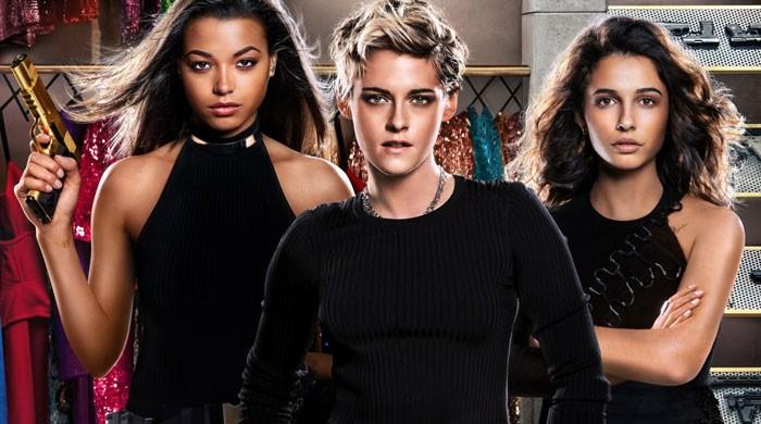 Charlie's Angels' expectations slump along with box office numbers