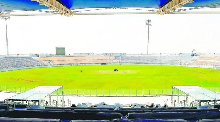 QCA set to launch maiden Qatar T10 League