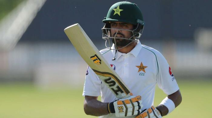 We haven't seen the best of Babar Azam yet: Ricky Ponting