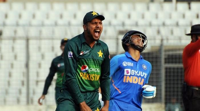 Pakistan determined to bring Emerging Teams Asia Cup trophy home: Ijaz Ahmed