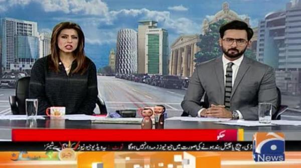 Hukumati Da'wa Aik Taraf Aur Mehngai Musalsal Barh Rahi Hai! 20-November-2019