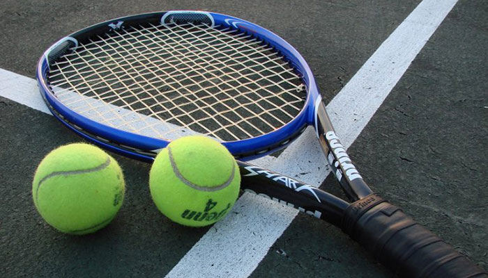 Kazakhstan to host Davis Cup tie between India and Pakistan
