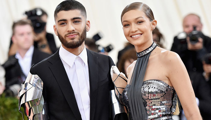 Inside Gigi Hadid and Zayn Malik's 'Special' Relationship: Where They Stand Now
