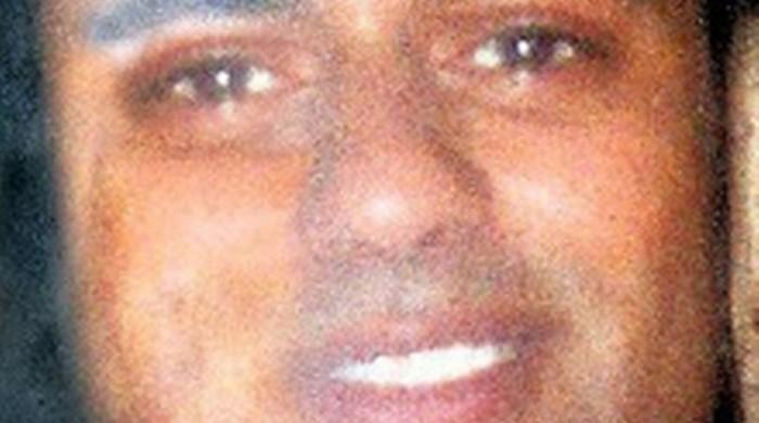Imran Hussain's father says not responsible for Scottish-Pakistani son's £300m fraud