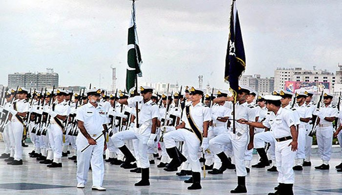Pakistan Navy Jobs 2021 announced the latest 2021. 2000+Vacancies Pakistan Navy Jobs 2021 Online Apply through online Registration. This is the best opportunity for Pakistan Navy Online Apply for candidates all over Pakistan can apply in the following mentioned branches. Interested candidates can visit the official website.