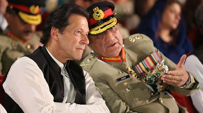 Defence experts weigh in on COAS tenure extension debate