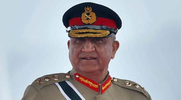 General Bajwa's extension: SC adjourns hearing until Thursday morning