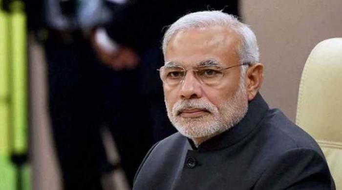Modi's Kashmir-styled takeover ploy fails in Maharashtra
