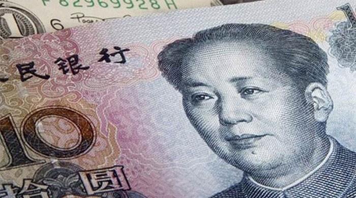 Pakistan plans Chinese yuan-denominated Panda bond early next year