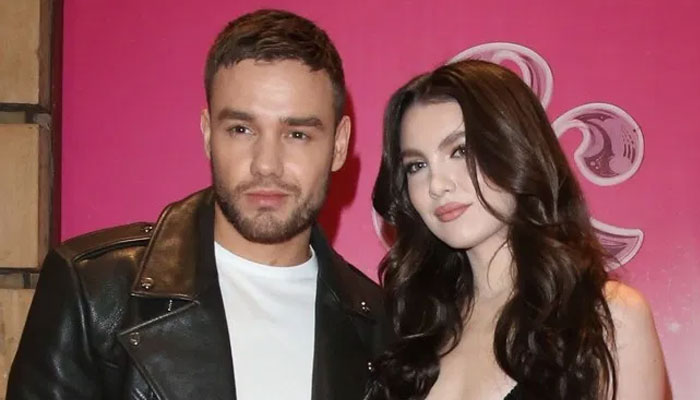 One Directions Liam Payne embroiled in a pub fight over girlfriends age