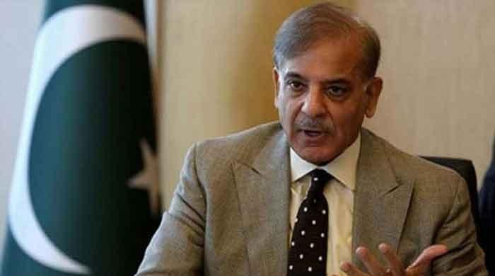 Bureaucrats favoured by Shehbaz Sharif seem to be back in charge