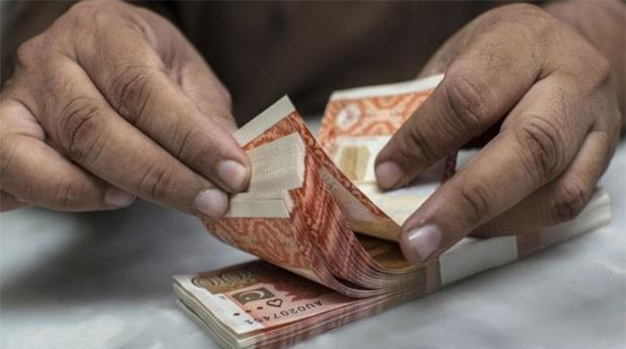 SBP rejects rumours about discontinuation of Rs5000 banknote