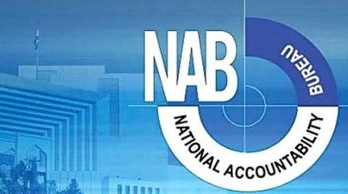 Faces over cases: Judicial charge-sheet against NAB is growing