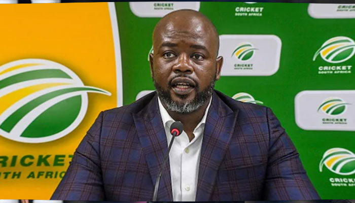 CSA calls for 'special sitting to address crisis
