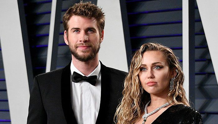 Miley and Liam's divorce might get dismissed