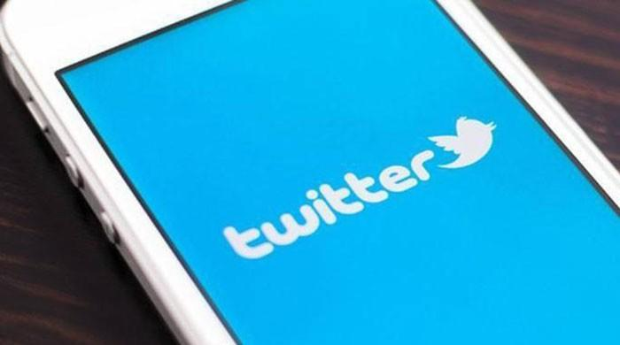 PTA approaches Twitter over 'unsubstantiated' suspension of accounts