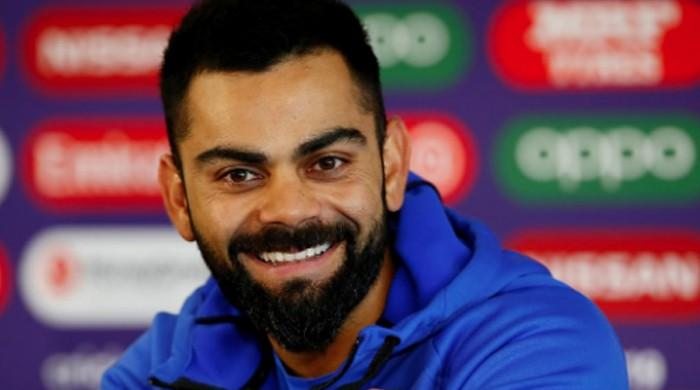 India to focus on fielding best side, as World T20 looms: Kohli