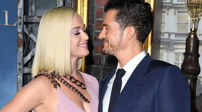 Katy Perry, Orlando Bloom postpone their wedding?