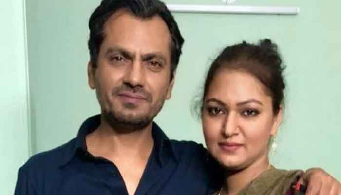 Nawazuddin Siddiqui's sister Syama passes away at the age of 26