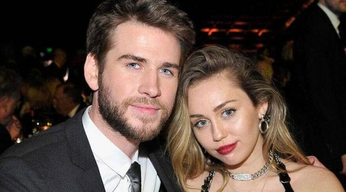 Liam Hemsworth could get fined in court over Miley Cyrus divorce case