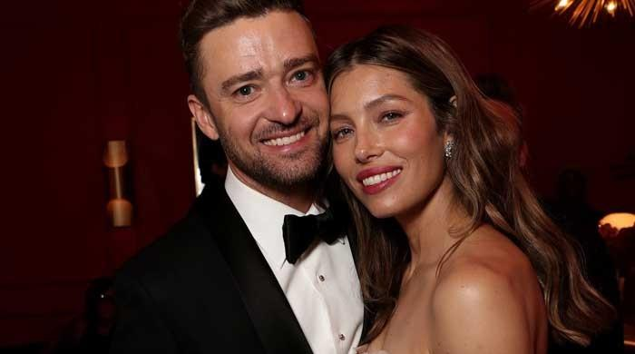 Jessica Biel wants to work her marriage out with Justin Timberlake