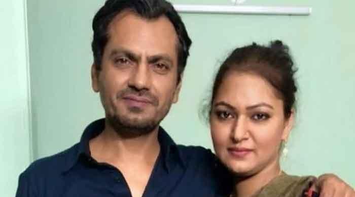 Nawazuddin Siddiqui's sister dies at 26