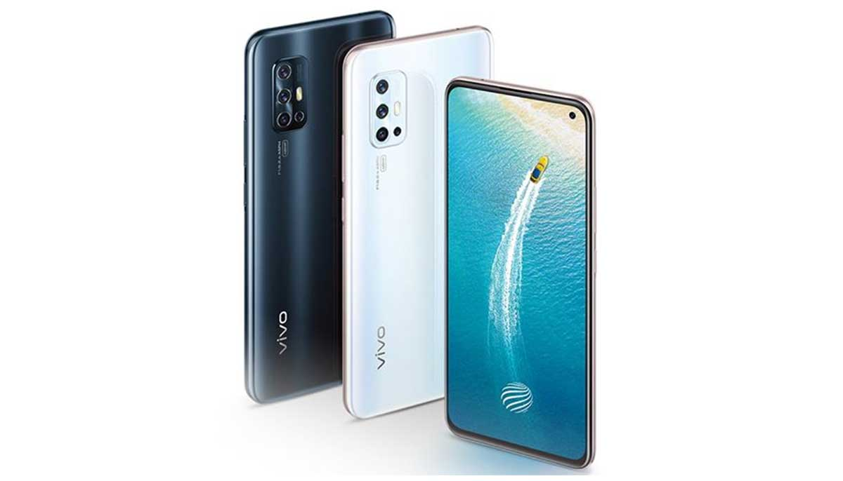 All mobile price in pakistan 2020